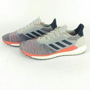 Adidas Mens Size 12 PYV 702001 Running Shoes